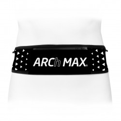 Arch Max Belt Pro Triangle Black