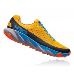Hoka One One Torrent Orange