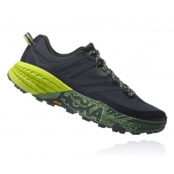 Hoka One One Speedgoat 3 Black