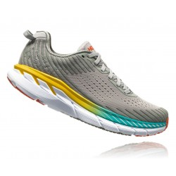 Hoka One One Clifton 5 W Vapor blue