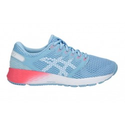Asics Gel Road Hawk W