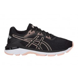 Asics Gel Pursue 5 W