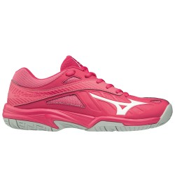 Mizuno Wave Lightning Star Z4 jr