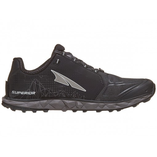 Zapatillas de Trail running Altra Superior 4.0 AFM1953G 2