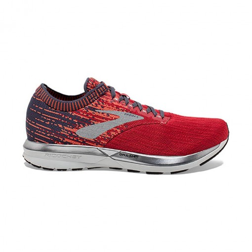Brooks Ricochet 1102931D636