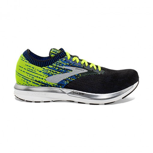 Brooks Ricochet 1102931D004