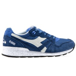 Diadora N9000 SPECKLED 174049 737