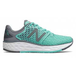 New Balance Vongo 3 W Fresh Foam TP3