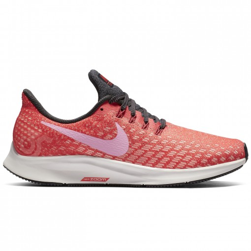 Nike Air Zoom Pegasus 35 W 942855 800