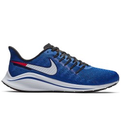 Nike Air Zoom Vomero 14 AH7857 400