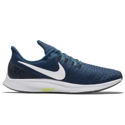 Nike Air Zoom Pegasus 35 942851 403