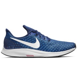 Nike Air Zoom Pegasus 35 942851 404