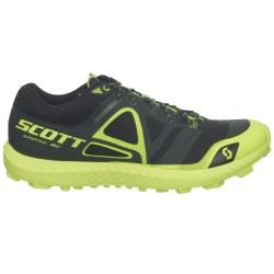 Zapatillas Trail Running Scott Supertrac RC