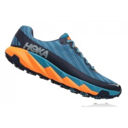 Hoka One One Torrent Storm Blue/Black Iris