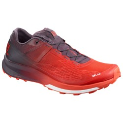 Salomon S-LAB Ultra 2 Unisex L40927200