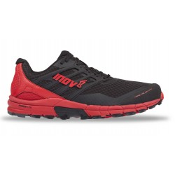 INOV 8 Trailtalon 290 Black / Red