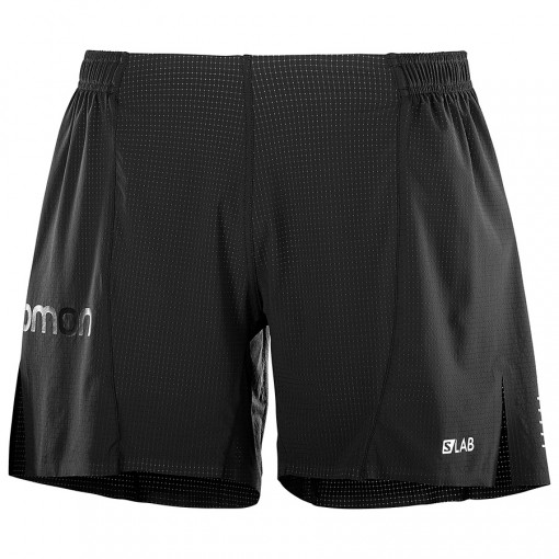 Pantalon Salomon S-Lab Short 6 M