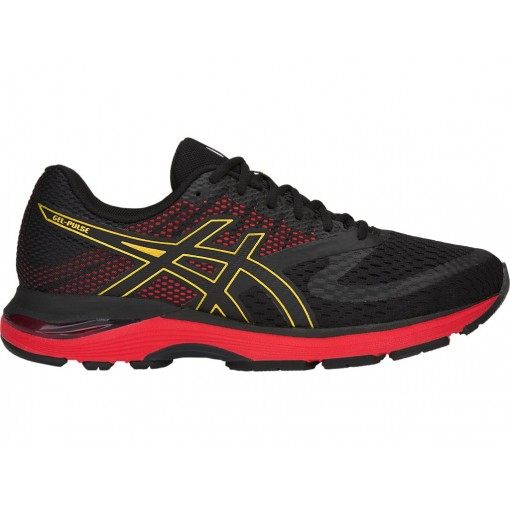 91bf8b6cf Zapatillas Asics Gel Pulse 10 1011A604-001