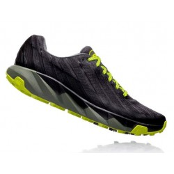 Hoka One One Torrent Ebony/Black