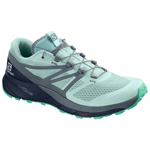 Salomon Sense Ride W L40677600