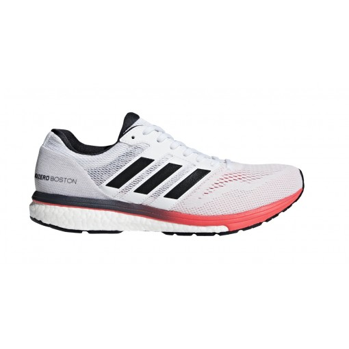 Adidas Adizero Boston 7 B37381