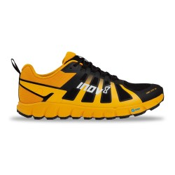Inov 8 Terra Ultra 260 Yellow / Black
