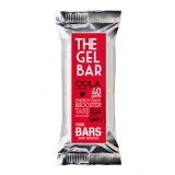 Push Bars Barrita Gel Cola 40gr.