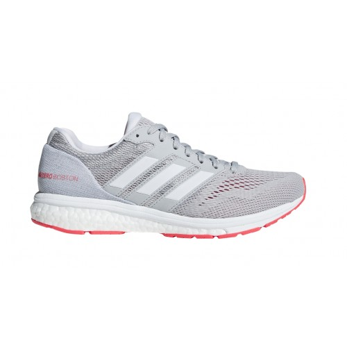 Adidas Adizero Boston 7 W B37386