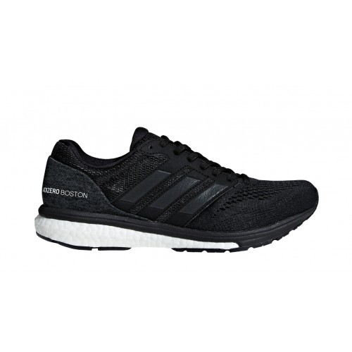 Adidas Adizero Boston 7 W B37387