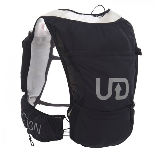 Mochila Ultimate Direction Men's Halo 11.l.