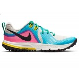 Nike Air Zoom Wildhorse 5
