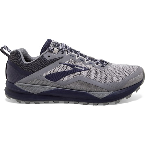 Brooks Cascadia 14 1103101D020