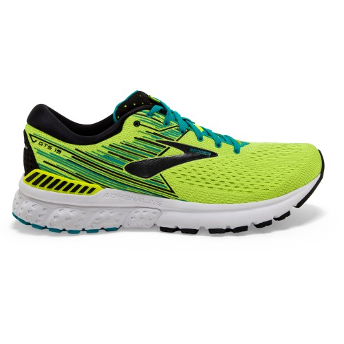 Brooks Adrenaline GTS 19 1102941D741