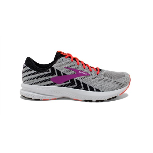 Brooks Launch 6 W