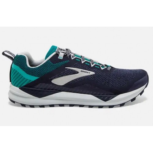 Brooks Cascadia 14 1103101D478