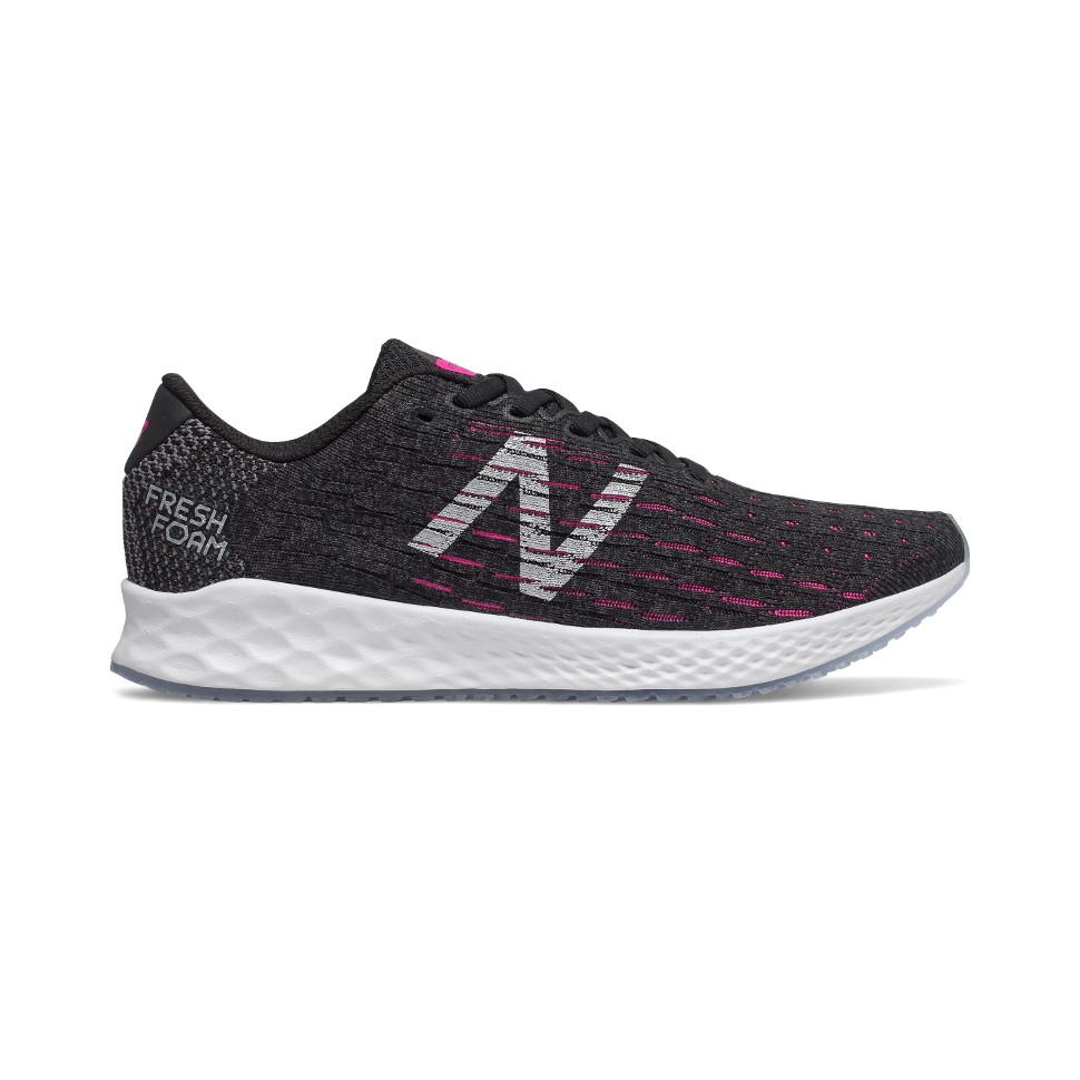 New Balance Fresh Foam Zante Pursuit W WZANPBP