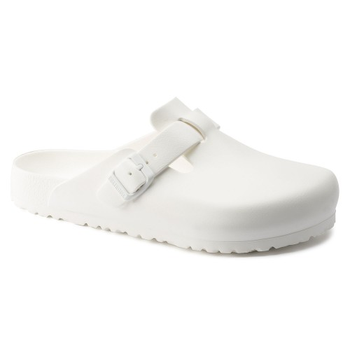 Birkenstock Boston EVA