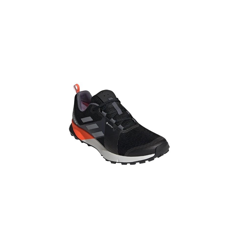 Zapatilla Adidas Terrex Two GTX | ASHI RUNNING | WWW