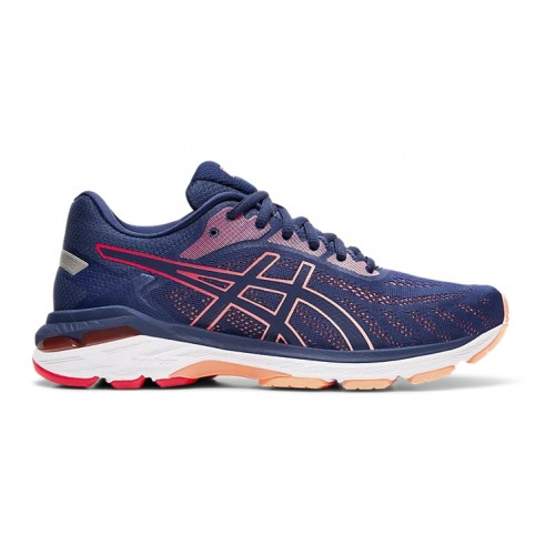 Asics Gel Pursue 5 W 1012A239-400