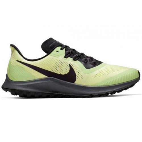 Nike Air Zoom Pegasus 36 Trail AR5677 300