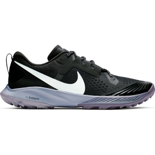 Nike Air Zoom Terra Kiger 5 Black