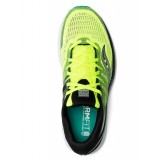 Saucony Guide ISO 2 S20464-37