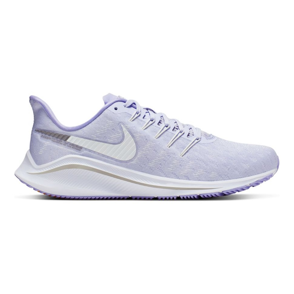 Nike Air Zoom Vomero 14 W AH7858 500