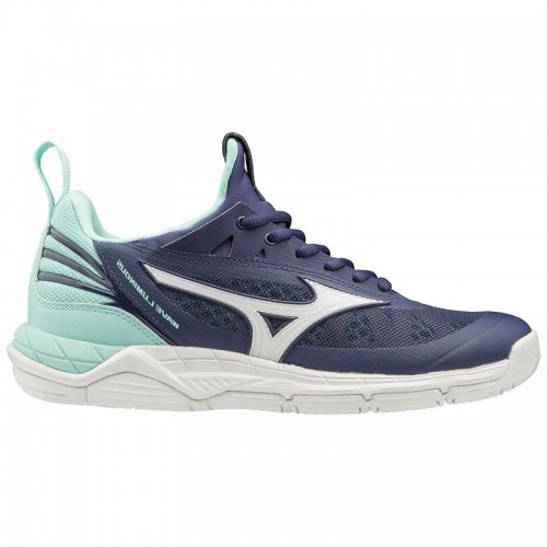 Mizuno Wave Luminous w V1GC182015