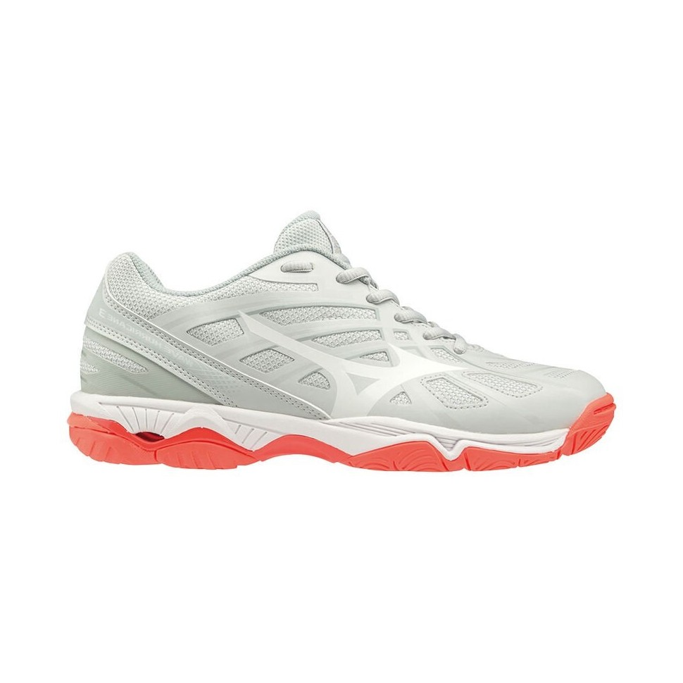 Mizuno Wave Hurricane 3 W V1GC174060