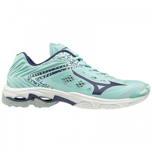 Mizuno Wave Lightning Z5 W