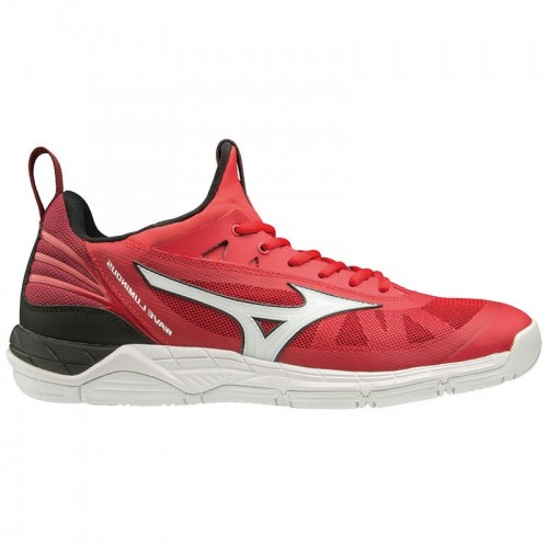 Mizuno Wave Luminous X1GA182062