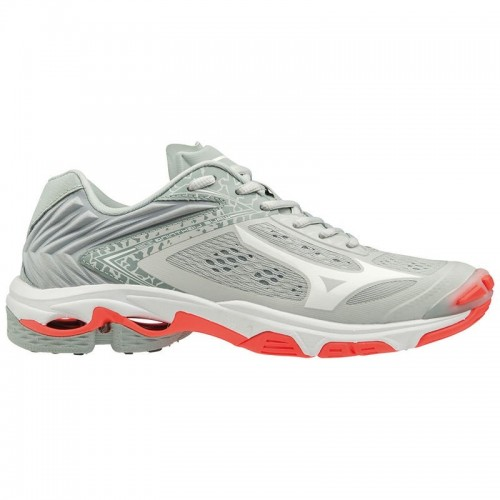 Mizuno Wave Lightning Z5 W V1GC190060