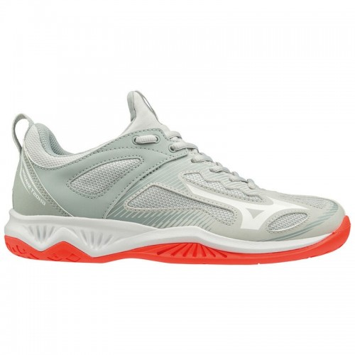Mizuno Wave Ghost Shadow w