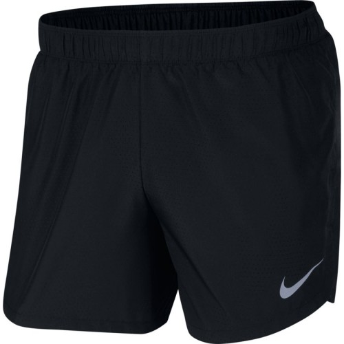 Nike Pantalon Fast Short AQ5337010 Black
